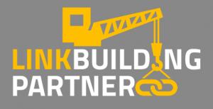 linkbuilding advies