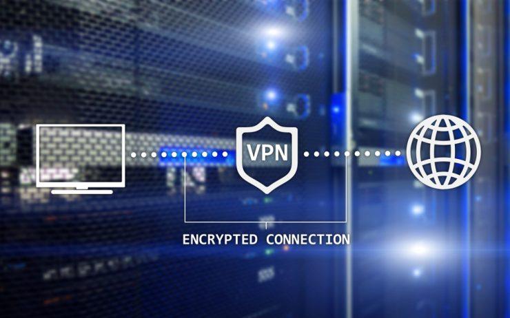 VPN blog